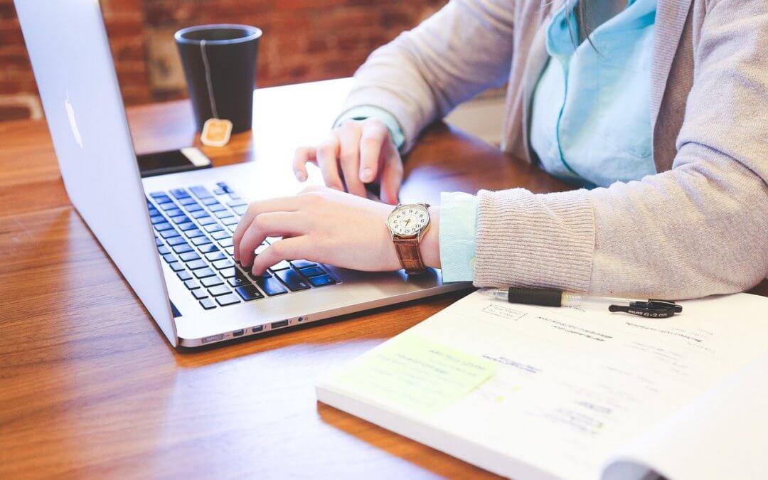 Sneller meer omzet met een online marketing bureau