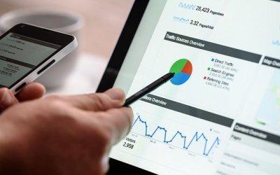 De 5 grootste voordelen van online advertising