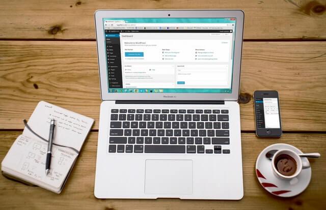 Tips om je website te optimaliseren