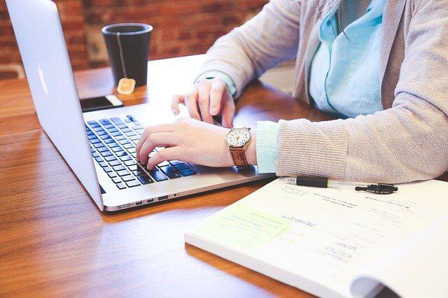 Waarom ook jij een online marketing bureau in wilt zetten voor jouw bedrijf