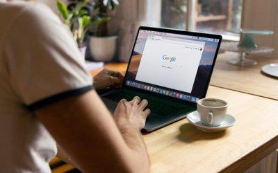 Waarom Google Ads uitbesteden?