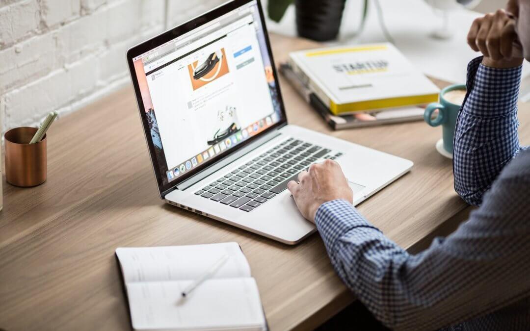 Wat kost het maken van een website?