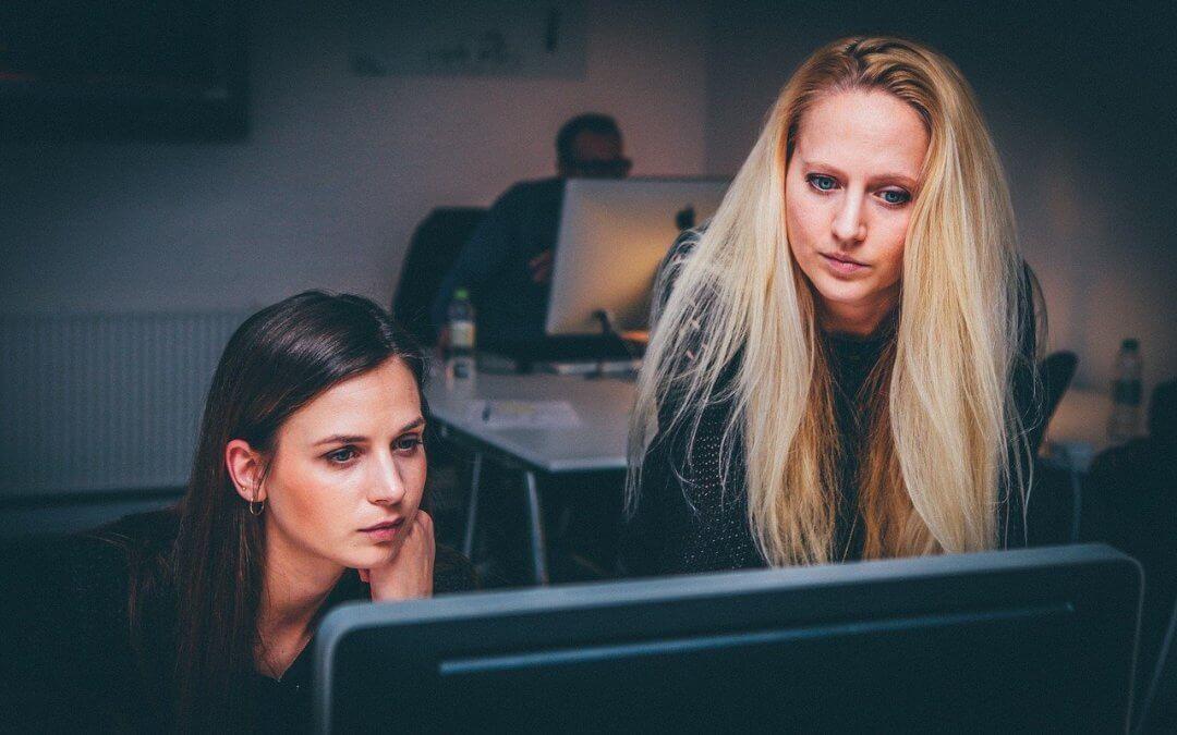Freelance SEO specialist inhuren